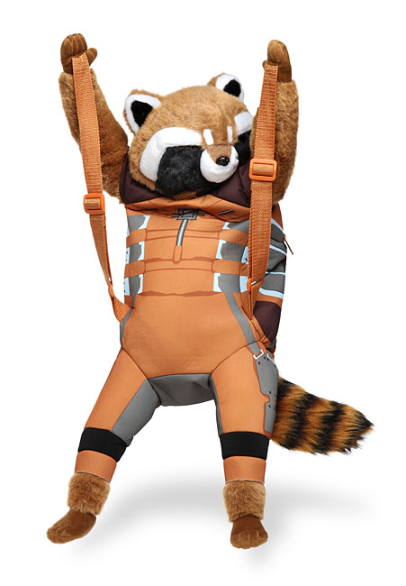 htvo_guardians_galaxy_rocket_racoon_backpack.jpg