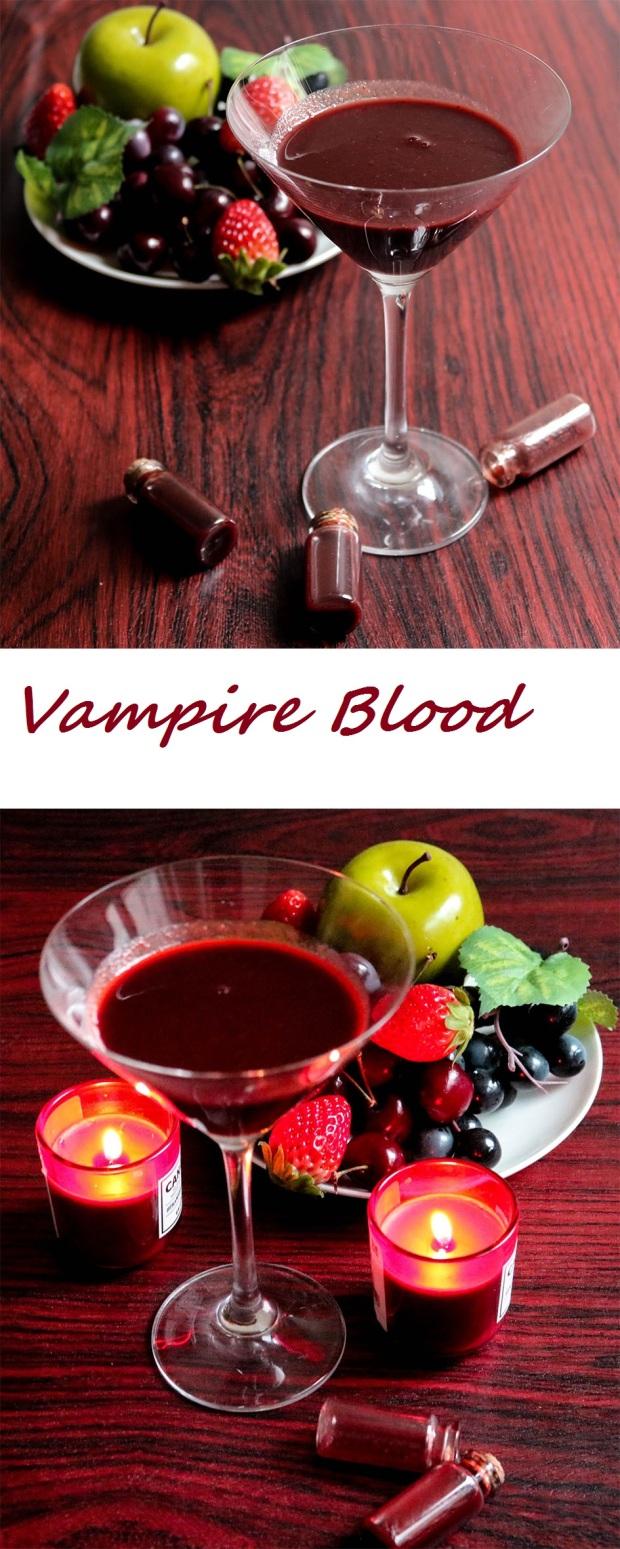 vampire blood.jpg